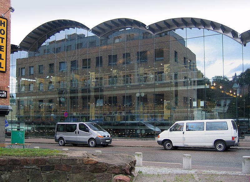 hotell-tonsberg